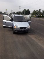 Hyundai ATOZ GLS 2004 MT (IMG-20200108-WA0009.jpg)