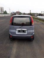 Hyundai ATOZ GLS 2004 MT (IMG-20200108-WA0012.jpg)