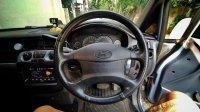Hyundai Trajet 2.7 Gl V6 Se MPV keluarga lega  special edition, langka (WhatsApp Image 2020-01-28 at 05.17.52.jpeg)