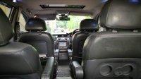 Hyundai Trajet 2.7 Gl V6 Se MPV keluarga lega  special edition, langka (WhatsApp Image 2020-01-28 at 05.18.53.jpeg)