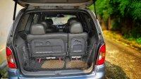 Hyundai Trajet 2.7 Gl V6 Se MPV keluarga lega  special edition, langka (WhatsApp Image 2020-01-28 at 05.19.54.jpeg)