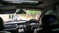 Hyundai Trajet 2.7 Gl V6 Se MPV keluarga lega  special edition, langka (WhatsApp Image 2020-01-28 at 05.22.30.jpeg)