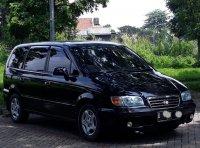 Di Jual Cepat Mulus Hyundai Trajet 2.0 GL8 Manual Tahun 2004 Siap Paka (20200131_153205.jpg)