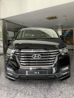 Jual Hyundai H-1: H1 Royale Limited 2020 Dp Minim