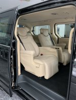 Hyundai H-1: H1 Royale Limited 2020 Dp Minim (D633C893-7222-4C7E-9097-68E094B0FFD9.jpeg)