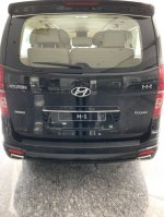 Hyundai H-1: H1 Royale Limited 2020 Dp Minim (CC773967-4F09-4BE9-BBCA-A29EF85BA880.jpeg)