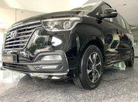 Hyundai H-1: H1 Royale Limited 2020 Dp Minim (53F6B537-2345-4723-BDFE-F56CC3AA28D6.jpeg)