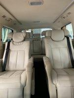 Hyundai H-1: H1 Royale Limited 2020 Dp Minim (A54DEA12-ECCC-4B46-A74B-EF0A31C28C9A.jpeg)