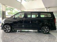 Hyundai H-1: H1 Royale Limited 2020 Dp Minim (9C606458-92AF-4D05-A196-F818F3B3DCC6.jpeg)