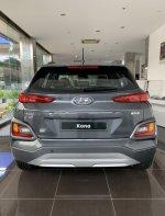 Hyundai Kona Dp Minim (7E975819-3A23-4AE9-B5FA-44FF88474196.jpeg)