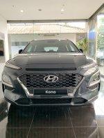 Hyundai Kona Dp Minim (AADA6755-297D-47FD-BEFB-E1FA9A627585.jpeg)