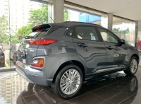 Hyundai Kona Dp Minim (CFC331E0-3476-4569-BA0E-1084B12B4F3F.jpeg)