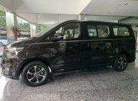 Jual Hyundai H-1: H1 XG CRDi 2020 Dp Minim