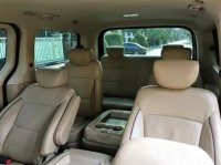 Hyundai H-1: H1 Elegance 2020 Dp Rendah (AABC0BE6-15FE-4416-84A0-27CEE001D47A.jpeg)