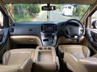 Jual Hyundai H-1: H1 Elegance 2020 Dp Rendah