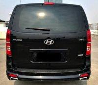 Hyundai H-1: H1 Elegance 2020 Dp Rendah (C7F328E4-6BCB-4BF5-9779-9BC30A6DB559.jpeg)