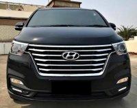 Hyundai H-1: H1 Elegance 2020 Dp Rendah (ED589F50-57AF-4AA1-8F43-7F1A6A94723D.jpeg)