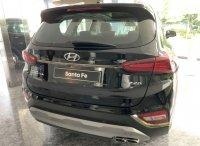 Jual Hyundai Grand Santa FE 2020 Dp Minim