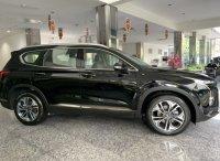 Hyundai Grand Santa FE 2020 Dp Minim (7977CB26-2E29-4CE6-8CC8-CA991D2C739A.jpeg)