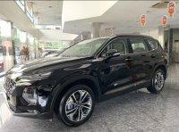 Hyundai Grand Santa FE 2020 Dp Minim (8318E909-434B-4344-AF73-E9BB791A1C54.jpeg)