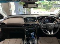 Hyundai Grand Santa FE 2020 Dp Minim (84B0F92B-0FB2-4917-A4F6-0E7B4014E617.jpeg)