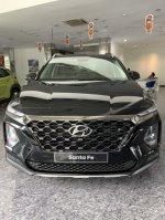 Hyundai Grand Santa FE 2020 Dp Minim (A617883C-3E08-467D-860A-20C274B0A844.jpeg)