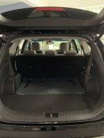 Hyundai Grand Santa FE 2020 Dp Minim (DFB54BA6-2676-4F09-94A8-C64C0595B98B.jpeg)