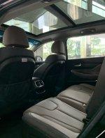 Hyundai Grand Santa FE 2020 Dp Minim (A7672EC7-8B58-4FD9-9198-53CE32ED788A.jpeg)