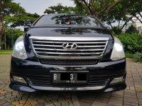 Hyundai H-1 XG AT Bensin 2010,Ekstra Leluasa Untuk Kebersamaan (WhatsApp Image 2020-02-10 at 17.37.29 (2).jpeg)