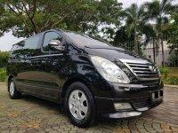 Hyundai H-1 XG AT Bensin 2010,Ekstra Leluasa Untuk Kebersamaan (WhatsApp Image 2020-02-10 at 17.37.29 (1).jpeg)