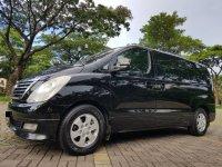 Hyundai H-1 XG AT Bensin 2010,Ekstra Leluasa Untuk Kebersamaan (WhatsApp Image 2020-02-10 at 17.37.29.jpeg)