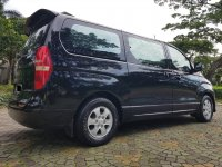 Hyundai H-1 XG AT Bensin 2010,Ekstra Leluasa Untuk Kebersamaan (WhatsApp Image 2020-02-10 at 17.37.27 (2).jpeg)