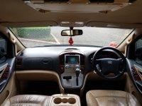 Hyundai H-1 XG AT Bensin 2010,Ekstra Leluasa Untuk Kebersamaan (WhatsApp Image 2020-02-10 at 17.37.28.jpeg)