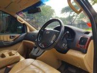 Hyundai H-1 XG AT Bensin 2010,Ekstra Leluasa Untuk Kebersamaan (WhatsApp Image 2020-02-10 at 17.37.26 (1).jpeg)
