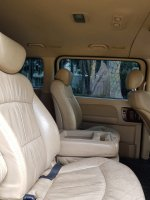 Hyundai H-1 XG AT Bensin 2010,Ekstra Leluasa Untuk Kebersamaan (WhatsApp Image 2020-02-10 at 17.37.28 (1).jpeg)
