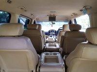 Hyundai H-1 XG AT Bensin 2010,Ekstra Leluasa Untuk Kebersamaan (WhatsApp Image 2020-02-10 at 17.37.26.jpeg)