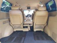 Hyundai H-1 XG AT Bensin 2010,Ekstra Leluasa Untuk Kebersamaan (WhatsApp Image 2020-02-10 at 17.37.27.jpeg)