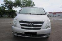 HYUNDAI H-1 XG AT PUTIH 2010 (IMG_4053.JPG)
