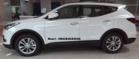 Hyundai Santa Fe: santafe CRDI1 METIK 2.2CC paling yaman (IMG_20160720_135231.jpg)