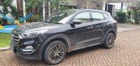Dijual Terawat Hyundai Tucson 2.0 CRDI 2017 Istimewa (54e425c0-9a4d-4047-8c3e-8278f87b1dc3.jpg)