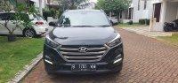 Dijual Terawat Hyundai Tucson 2.0 CRDI 2017 Istimewa (afae6ab4-a5e9-4d8b-9429-cb641a625f35.jpg)