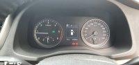 Dijual Terawat Hyundai Tucson 2.0 CRDI 2017 Istimewa (e3df8792-d0b5-4cf1-85ef-aa1d9a895131.jpg)