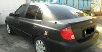 Hyundai Avega SG AT 2008 Jual Cepat (WhatsApp Image 2020-05-11 at 19.45.44(5).jpeg)