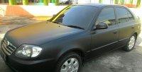 Hyundai Avega SG AT 2008 Jual Cepat (WhatsApp Image 2020-05-11 at 19.45.44(3).jpeg)