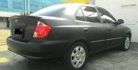 Hyundai Avega SG AT 2008 Jual Cepat (WhatsApp Image 2020-05-11 at 19.45.44(6).jpeg)