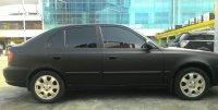 Hyundai Avega SG AT 2008 Jual Cepat (WhatsApp Image 2020-05-11 at 19.45.44(7).jpeg)