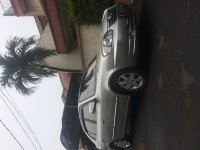 Jual Hyundai Avega GL 2008 AT