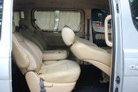Hyundai H-1 XG A/T BENSIN SILVER 2010 (IMG_4261.JPG)