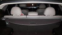 Jual Hyundai Tucson 2013 masih mulus dijamin km rendah