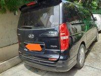 Jual Hyundai H-1 mulus second (IMG_20200719_224612.jpg)